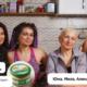 «ВкусВилл» попросил прощения за ЛГБТ-рекламу и удалил провокационную публикацию с сайта