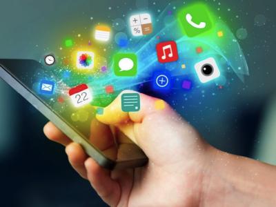 лучший мобильный интернет-провайдер на территории России в 2021 году