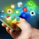 Назван лучший мобильный интернет-провайдер на территории России в 2021 году